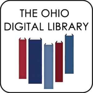 Online Resources – Chillicothe & Ross County Public Library